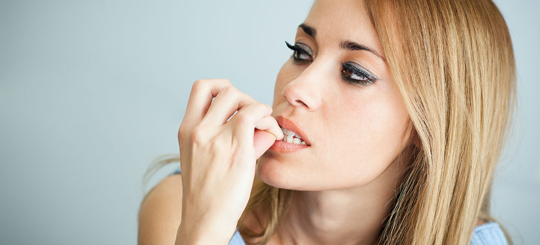 3 Dental Habits You Should Stop Today