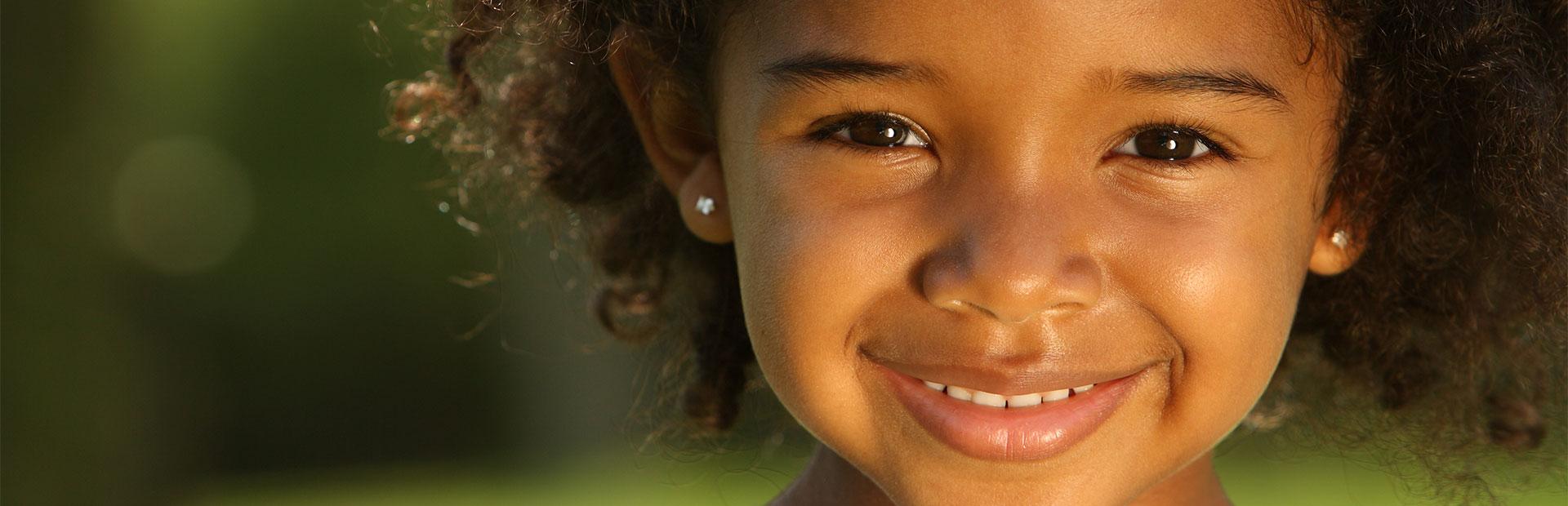 Children's Dentistry in Sugar Land, TX