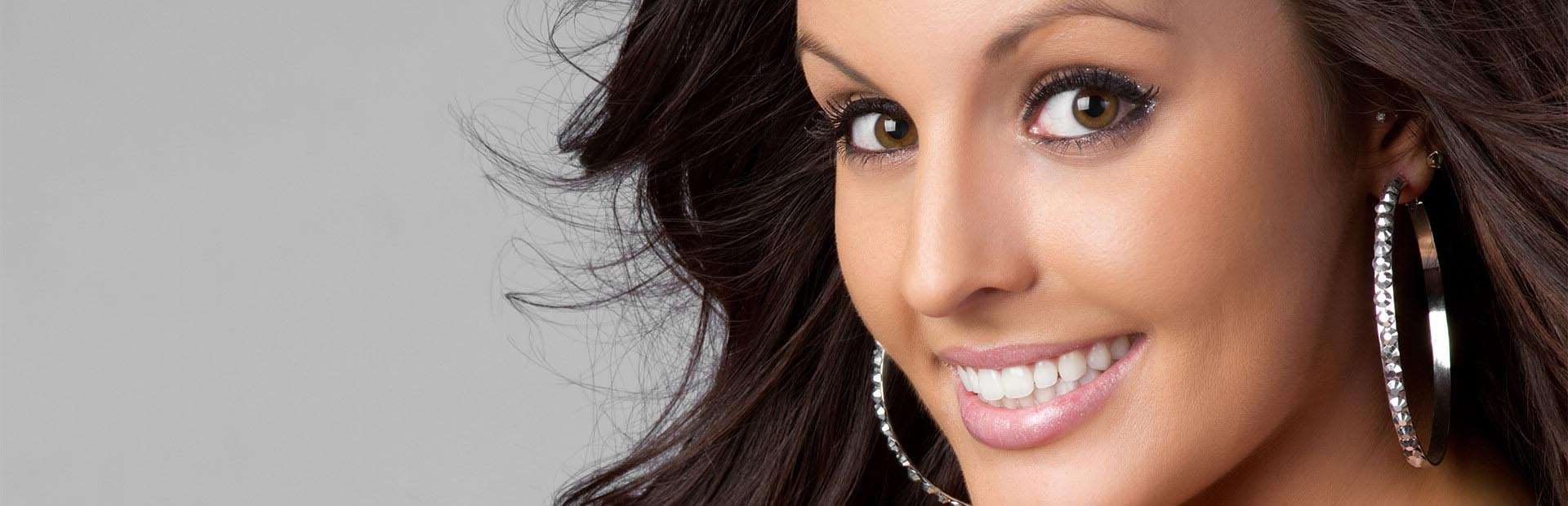 Dental Implants in Sugar Land, TX