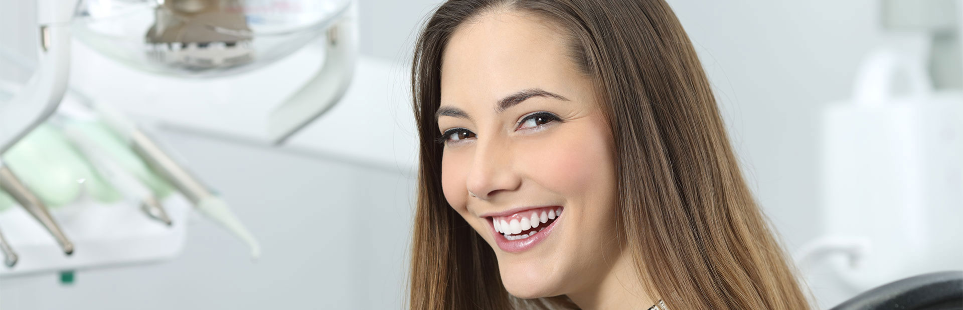 Dental Sealants in Sugar Land, TX