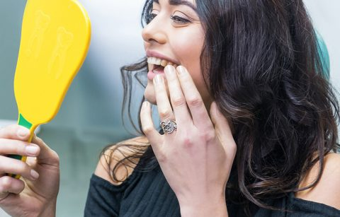 Dental Implants: The New Solution for Missing Teeth