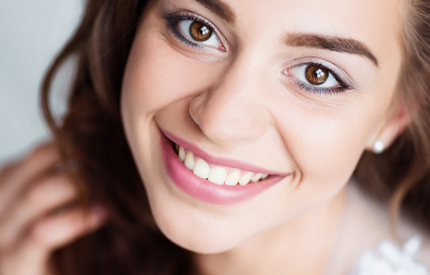Something New to Smile About: Bella Smile Makeovers
