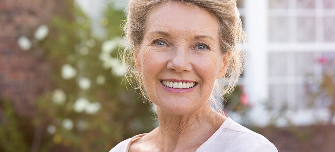 The Dos and Don'ts of Caring for Your Dentures