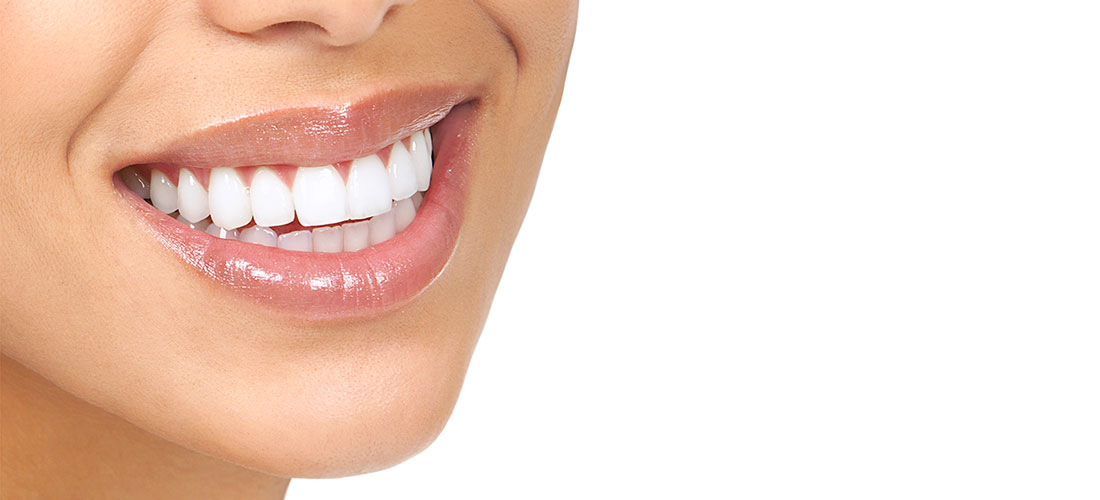 Brighten Your Smile with Teeth Whitening!