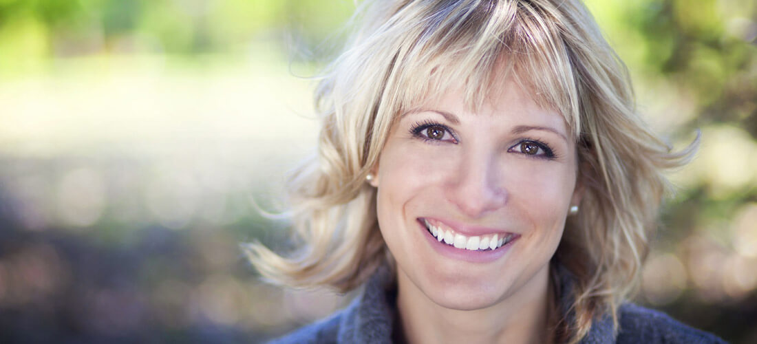 5 Things You Should Know About Getting Dental Implants