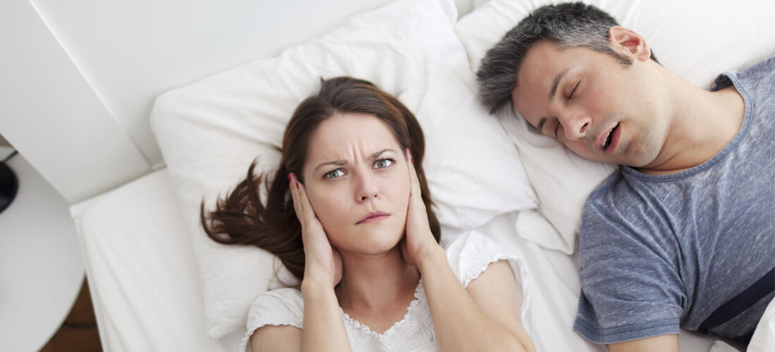 The Stages of Sleep Apnea: Is Treatment Necessary?