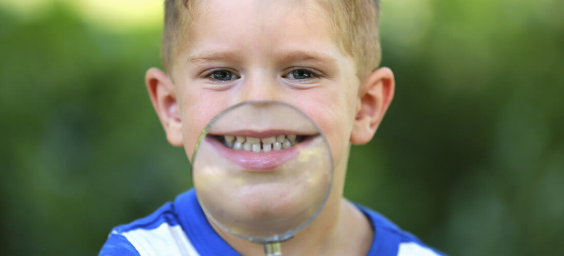 How Dental Sealants Can Help Protect Your Kids from Tooth Decay