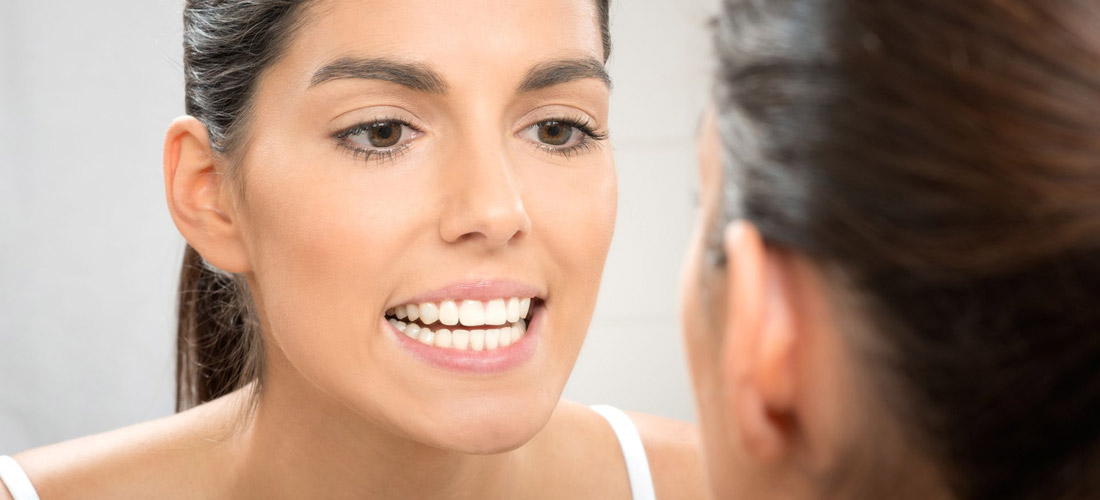 The Importance of Periodontal Health