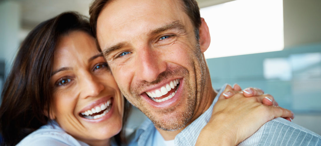 How Smiling Affects Your Health and Happiness