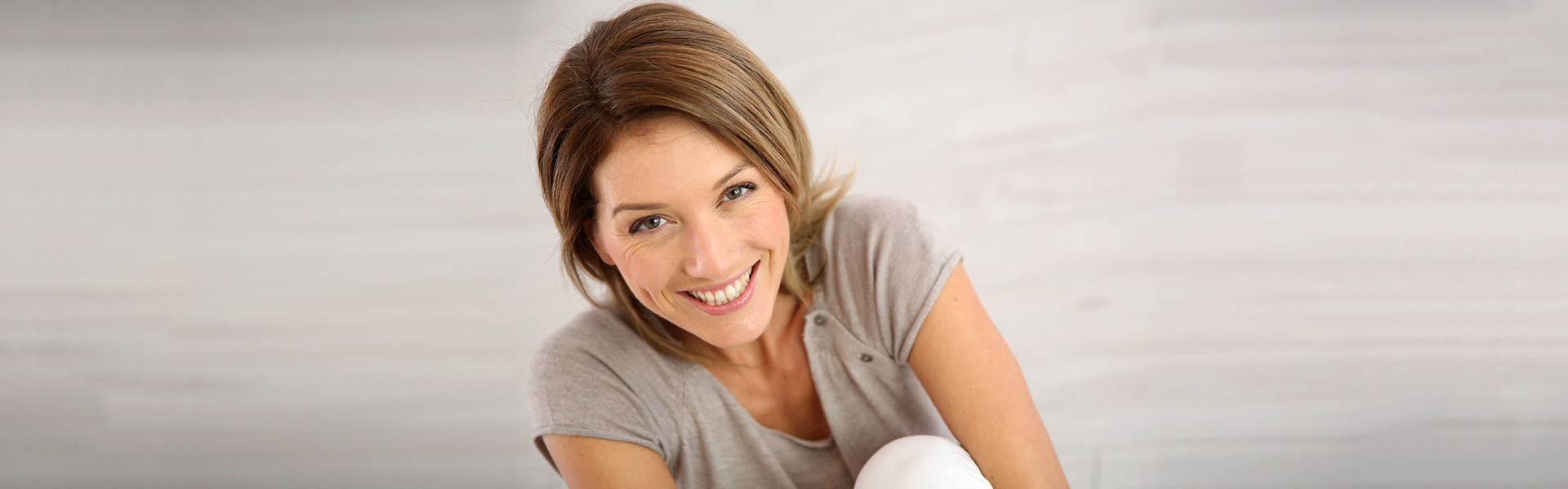 Did You Know that Cosmetic Dentistry Can Improve Your Oral Health?