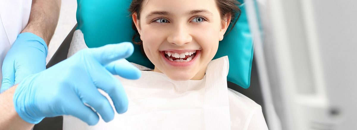 Top 3 Causes of Child Tooth Decay