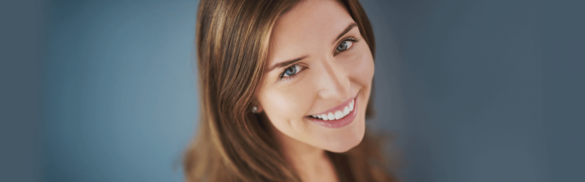Unhappy with Your Smile? Consider a Smile Makeover!
