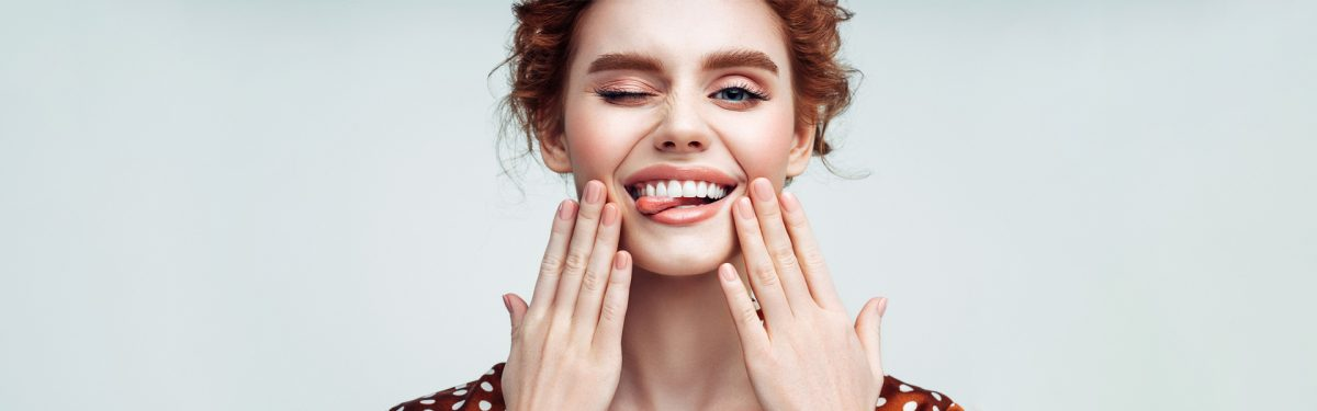 All of the Benefits of Cosmetic Dentistry