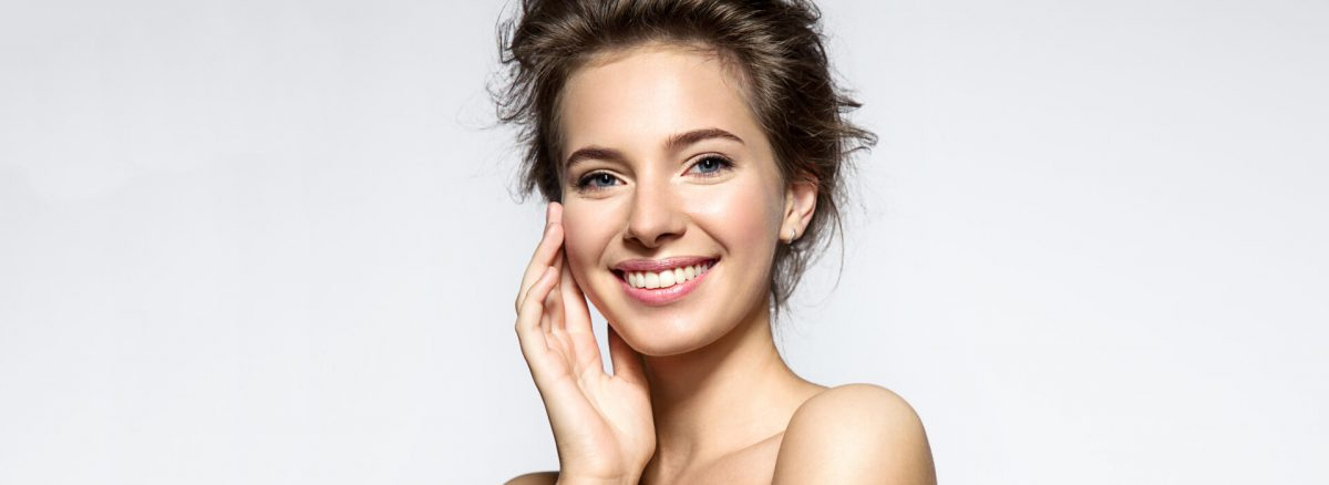 Cosmetic Dentistry—Your Pathway to A Better Smile