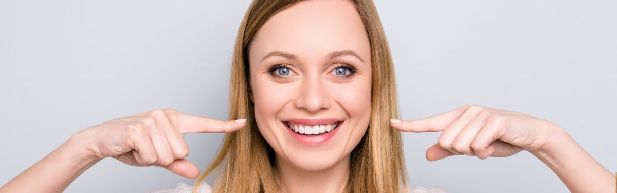 Porcelain Veneers: Get All Your Questions Answered