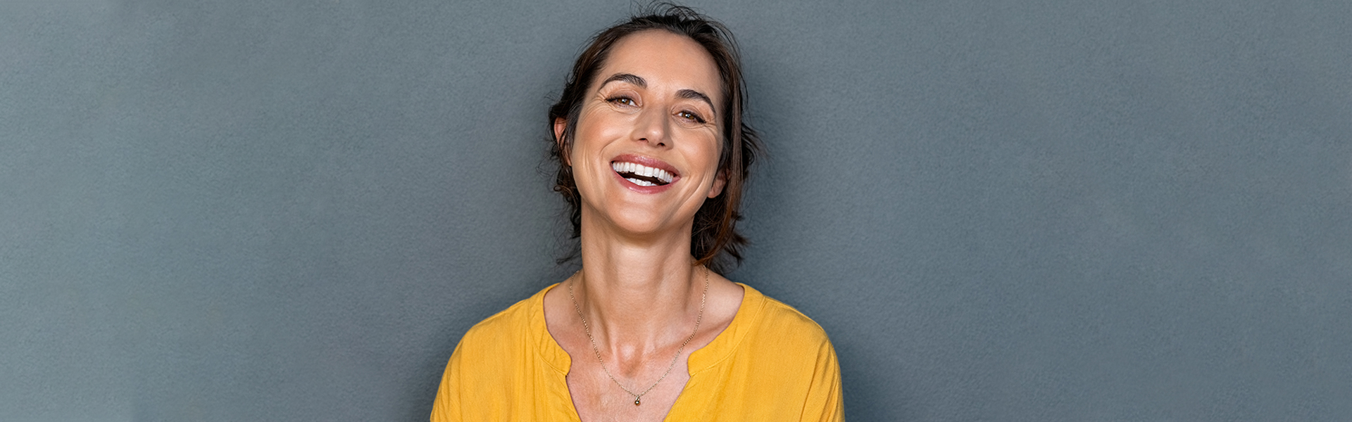 How Dental Bonding Can Improve Your Smile