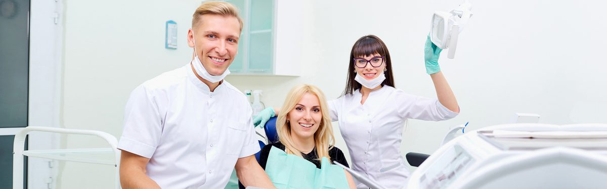 How Minimally Invasive Dentistry Helps to Improve Oral Health?