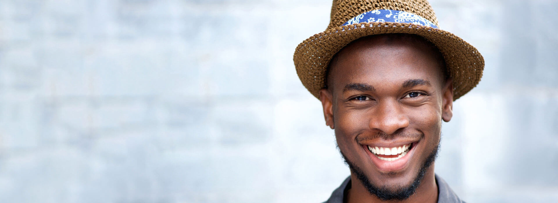 Achieve a Perfect Smile in Weeks