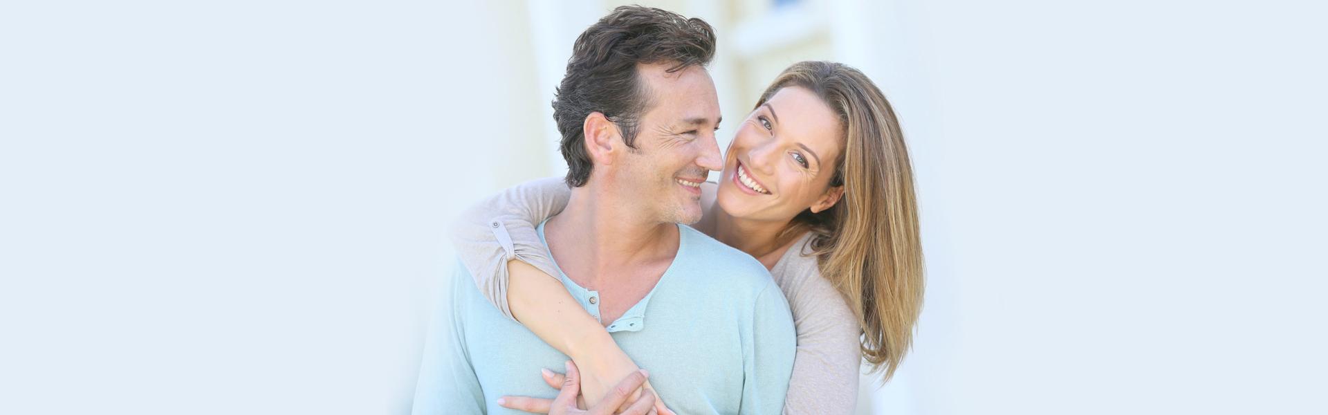 Dental Implants: Types, Benefits, and Risks