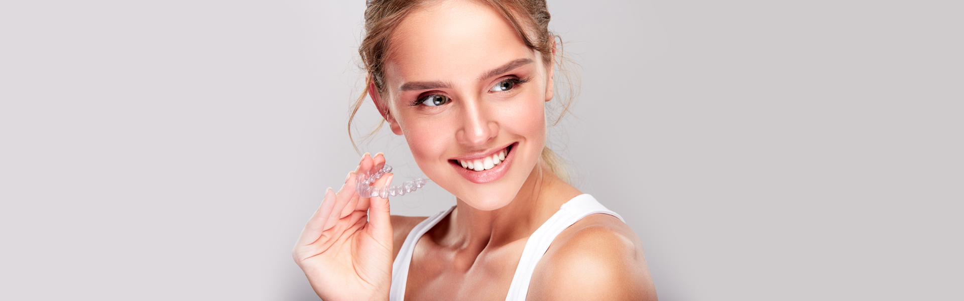What to Expect for a Teeth Whitening Procedure